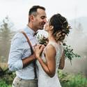 Wedding day #1