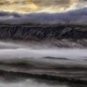 Podzimní Island
