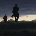 Cesta za skotskou whisky