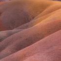 Barevné duny