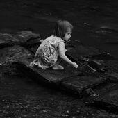 Takovej potok vydá i za to nej dětské hřiště .starosklo