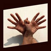 prsty 3