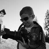 Nikon 18-200 mm f/3,5-5,6 G AF-S DX NIKKOR ED VR II