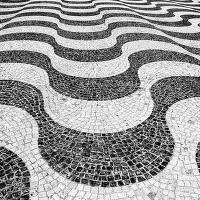 Lisabonská dlažba