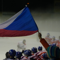 Mezistátní zápas