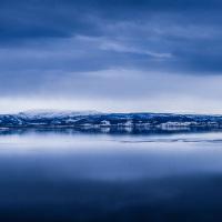 Calming Norway