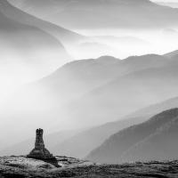 Kamenný strážce