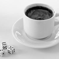 Coffee & Cubes