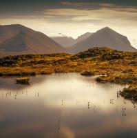 Glamaig, Isle of Skye
