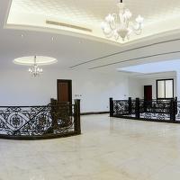 Vila v Barsha