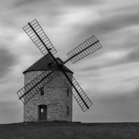 Jalubský mlýn ....