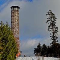 Vartovna (Vizovické vrchy)