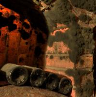 Archivní víno II