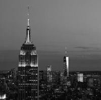 Jižní Manhattan