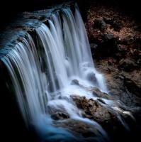 Poezie vody
