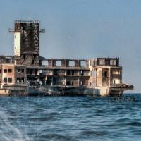 Torpedownia II