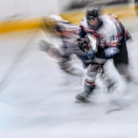 Hokej U18