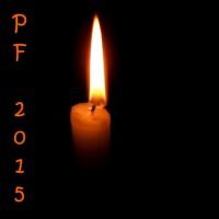 Pour féliciter 2015