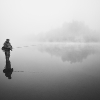 Rybářovo