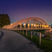 Darkovský most