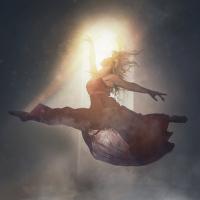 Baletka Lenka