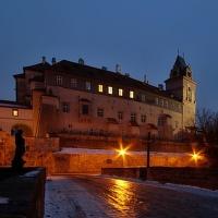 Brandýs nad Labem IV.