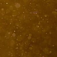 V nitru zlaté galaxie