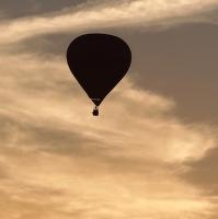 Vzduchoplavec