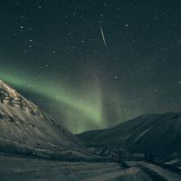 Spitsbergen - The land of nobody