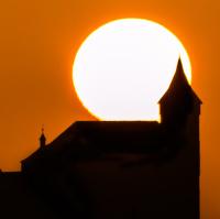 Království Vycházejícího Slunce