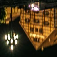 Stary Port