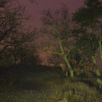 Noční skály