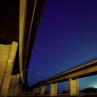 Cesta k Orionu