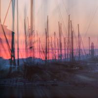Benátský přístav