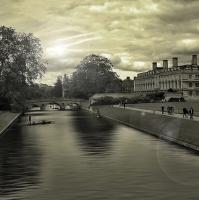 kdesi v Cambridge