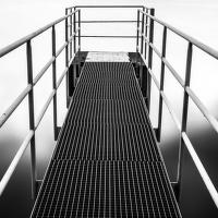 Most na věčnost