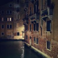 Benátská noc