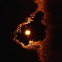 Noc čaruje - aneb Sherlock Holmes s baterkou