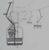 """""""Z veľkonočnej lyžovačky"""""""