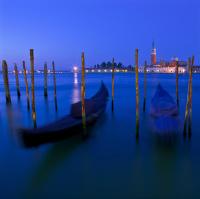 Modra Venezia