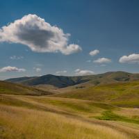 Pohoří Zlatibor