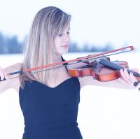 Projekt Stradivari