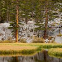 Lone Pine, Sierras, California