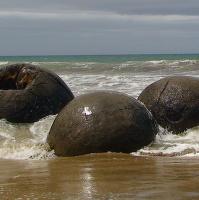 Bludné kameny