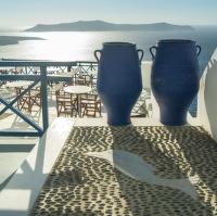 Reklama na Řecko