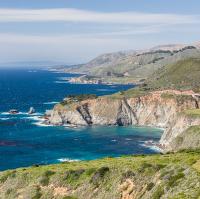 Monterey II