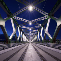 Staronový most