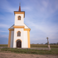 Kostel (Kunčice)