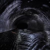 podzemni potok