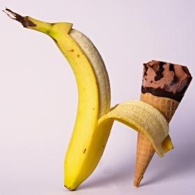 Já zmrzlinu žeru :-)